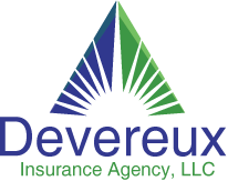 Devereux Insurance Agency