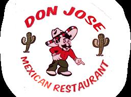 DonJoseMexicanRestaurant