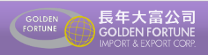Golden Fortune Import and Export