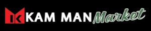 KamManMarket