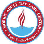 Morris Adult Day Care Center