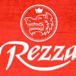 Rezza