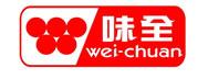 WeiChuan