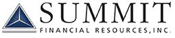 SummitFinancialResources